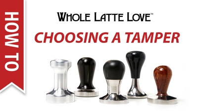 How_to_choose_espresso_tamper
