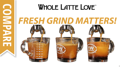 Espresso_shots_compared_fresh_ground_vs_preground_coffee