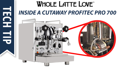How_it_works_deep_inside_a_cutaway_profitec_pro_700_espresso_machine