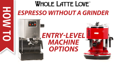 How_to_espresso_wtihout_a_grinder_entry_level_machine_options