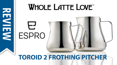 Review_espro_toriod_2_milk_frothing_pitcher