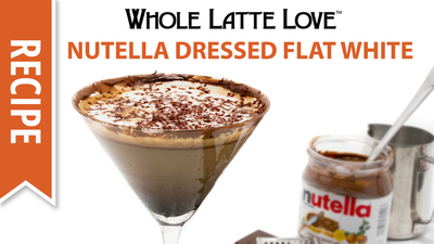 1024_nutella_dressed_flat_white_720
