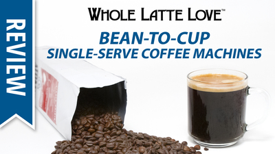 Bean_to_cup_single_serve_coffee