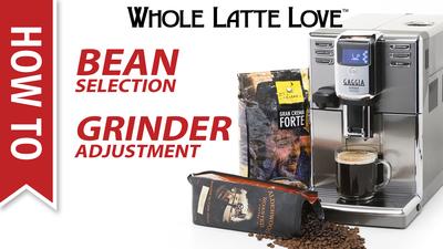 Beann_selection_grinder_adjust
