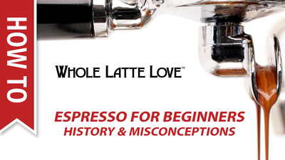Espresso_for_beginners_history_and