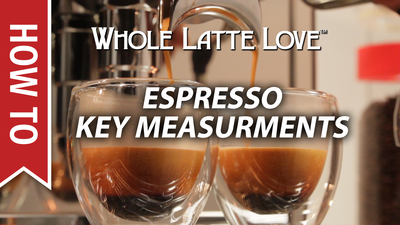 Espresso_key_measurements