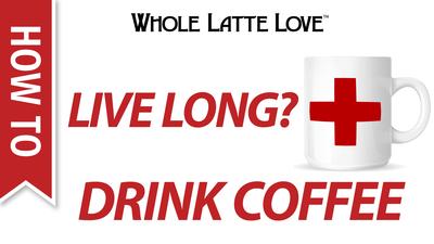 Live_long_drink_coffee
