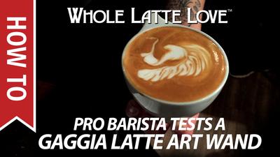 Gaggia_latte_art_wand_pro_barista