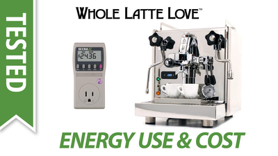 Tested_espresso_machine_power_use_and_cost