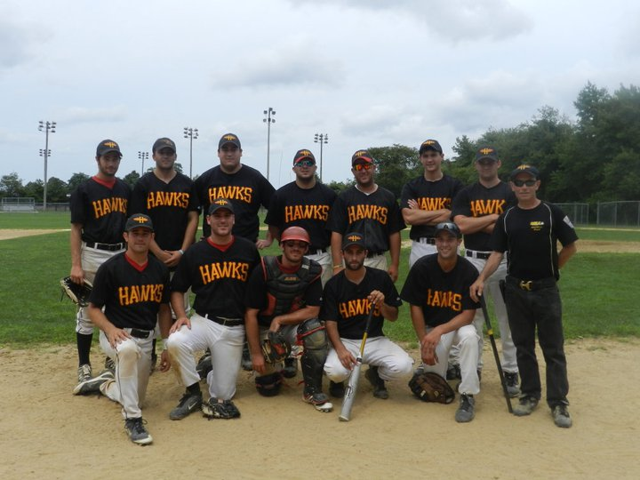 Blackhawks2011