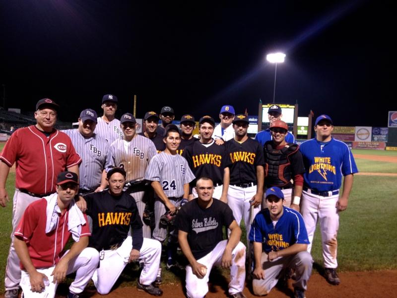 Hawks-2012
