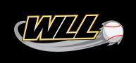 wll-logo