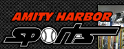 Amity_harbor_logo