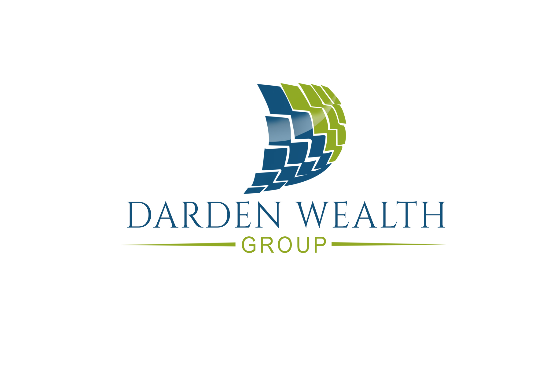 darden capital management 9 reviews of darden property management darden property management has been managing several units for me since early 2012 it is nice to find a company who can handle all aspects of property management seamlessly.