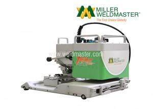 Triad Cover Portable Welding Machine