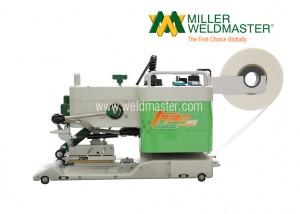Triad Awning Portable Welding Machine
