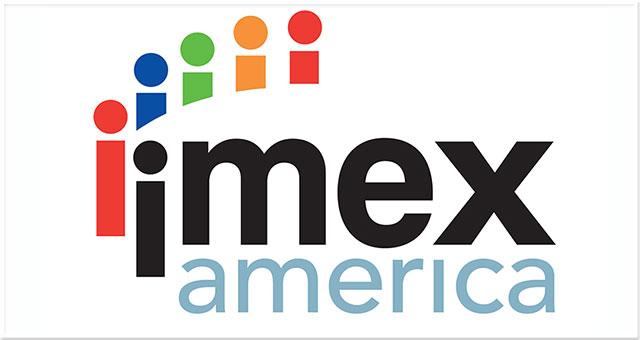 SAA at IMEX America 2015