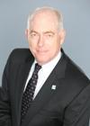 Peter C. Barr, Jr.