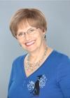 Shirley Decker
