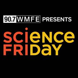 Science Friday in Orlando