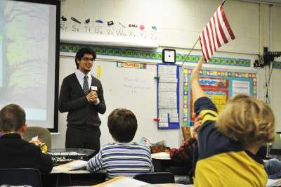 Volusia County School Board Considering Student Uniforms - Local ...
