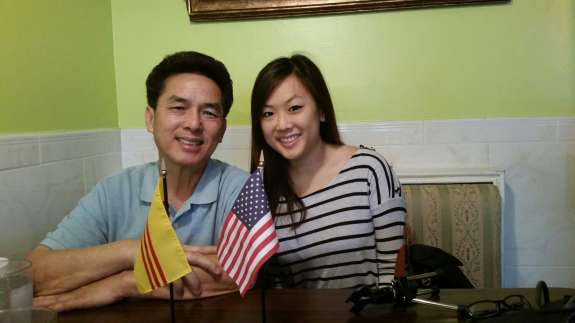 "Family Business Continues To Thrive Since First Settling In Orlando's ""Little Vietnam"""