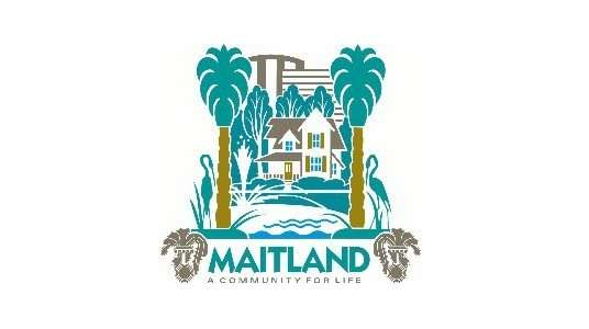 Photo: City of Maitland.
