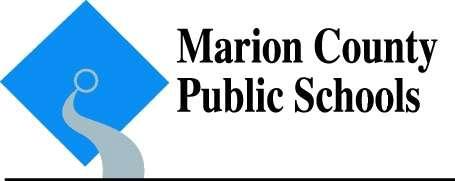 Image: Marion County Public Schools logo