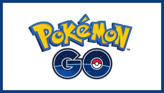 Pokémon GO logo, pokemon.com