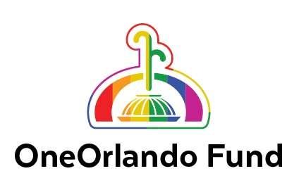 OneOrlando Fund logo (Image: oneorlando.org)