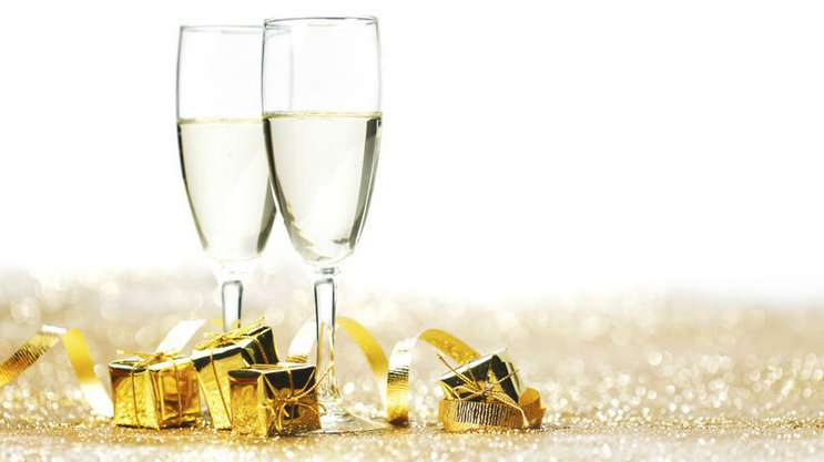 New Year\'s Eve Events - Commentaries - Spotlight - The Daily City ...