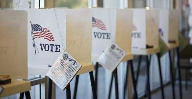 Image: Elections, brennancenter.org