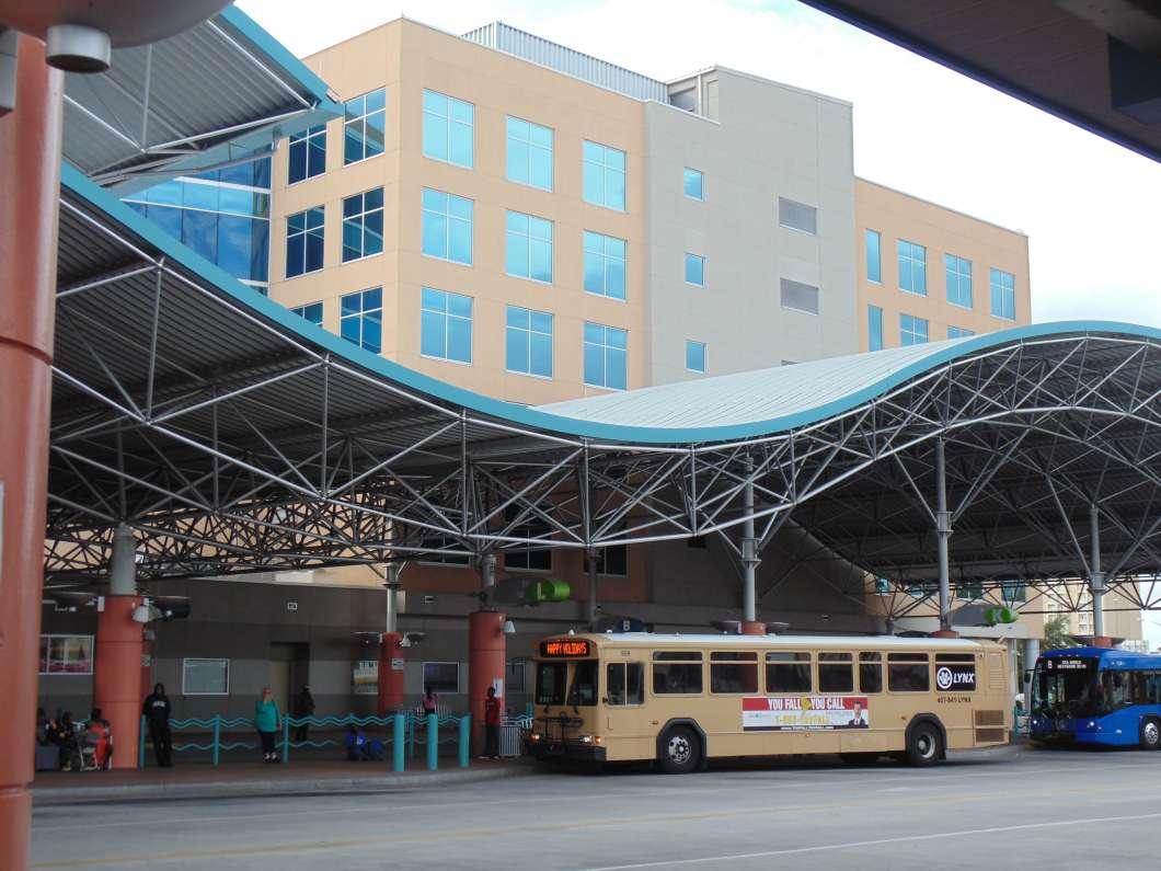 Lynx Central Station. Photo: Miosotis Jade, via Wikimedia Commons