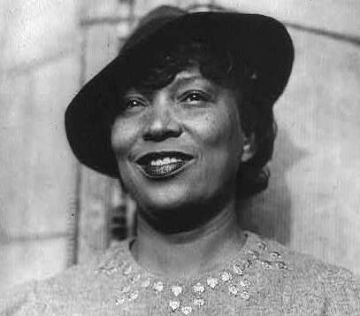 life and contributions of zora neale hurston to the black community Zora neale hurston, (born january 7, 1891, notasulga, alabama, us—died january 28, 1960, fort pierce, florida), american folklorist and writer associated with the harlem renaissance who celebrated the african american culture of the rural south.