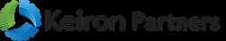 Keiron Partners Logo