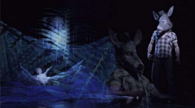 "Image: screen capture from ""A Midsummer Night's Dream"", enzian.org"