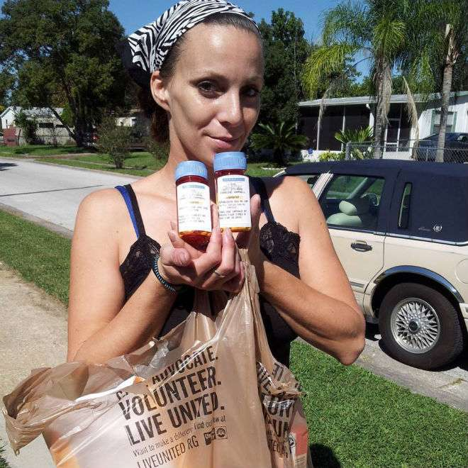 Image courtesy of Kathleen Voss Woolrich, orlandoweekly.com