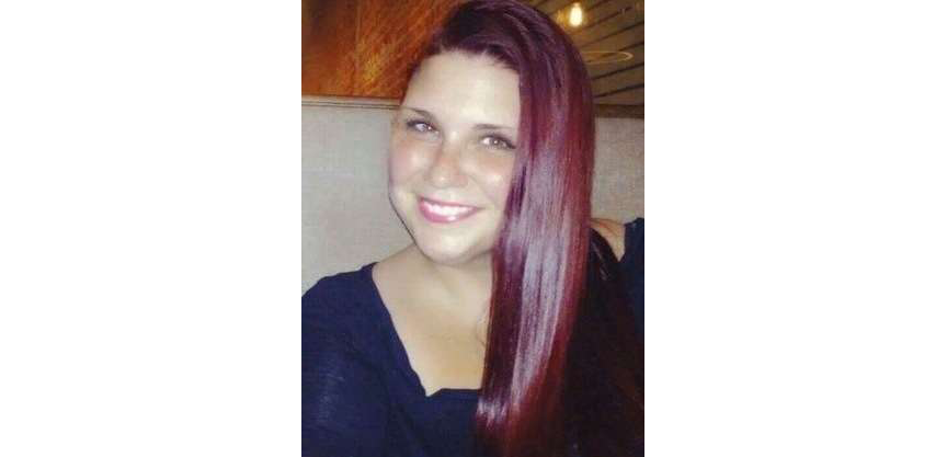 Heather Heyer, 32, died on Saturday after a car plowed into a crowd of anti-racist protesters following a white nationalist rally in Charlottesville, Va. Photo courtesy NPR.