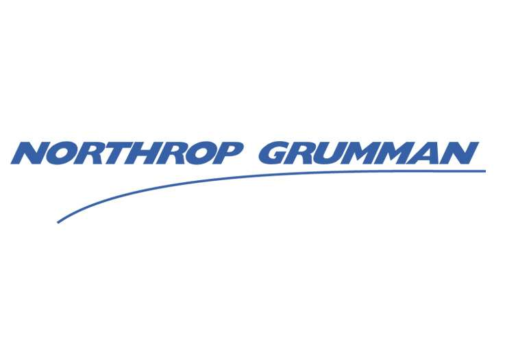 Northrop Grumman Corporation (NOC) Sets 52-Week High; Strong Momentum for Holders
