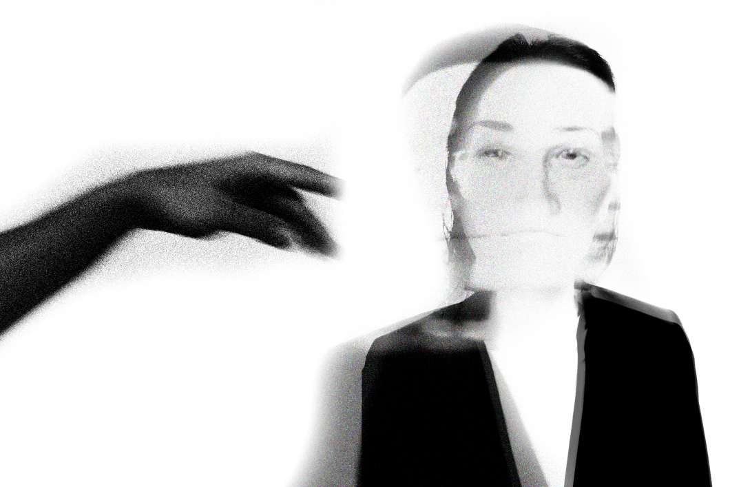 Sarah Viviana Valdez_Flexible Self Inside the Screen