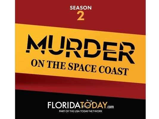 Image: Florida Today