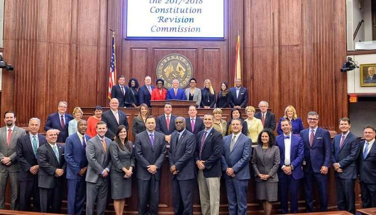 Image: Florida Constitution Revision Commission, orlandoweekly.com