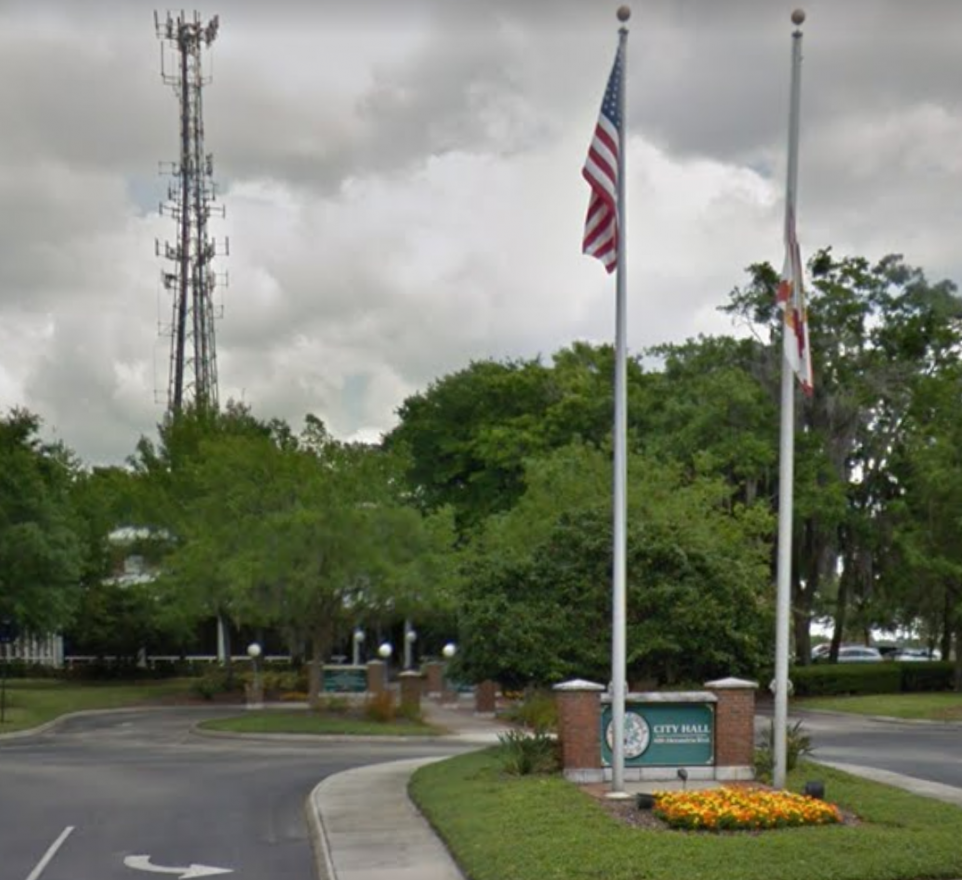 Oviedo City Council Looking To Extend Terms Of Office Local News