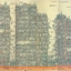 Kowloon-crosssection_03-540x419_crop64
