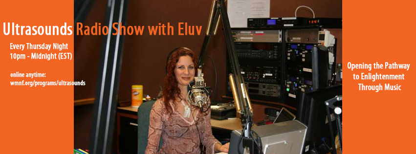 Eluv_Radio_station_ICont-2015