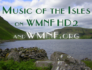 music-of-the-isles