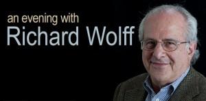 richard-wolff-