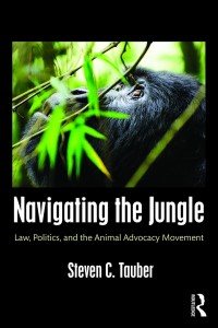 Navigating_the_Jungle_Cover Converted to JPEG