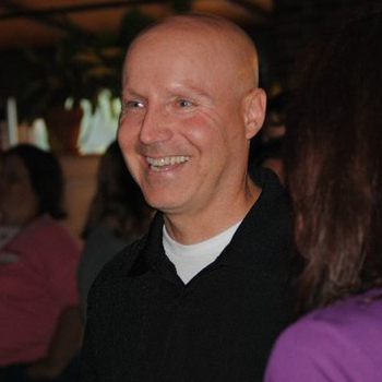 Randy LePrevost