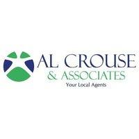 Al Crouse and Associates